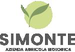 Azienda Agricola Simonte | Trapani | Sicilia